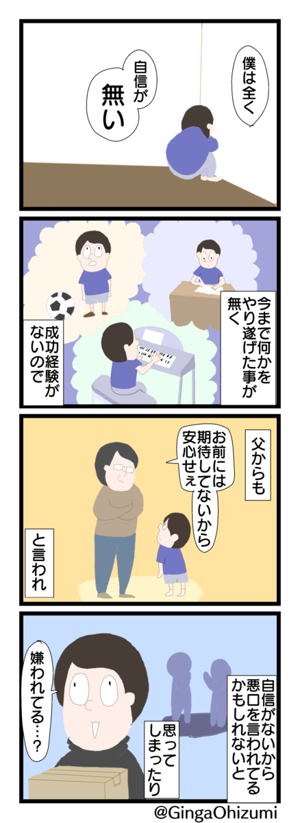 f:id:YuruFuwaTa:20200122190237p:plain