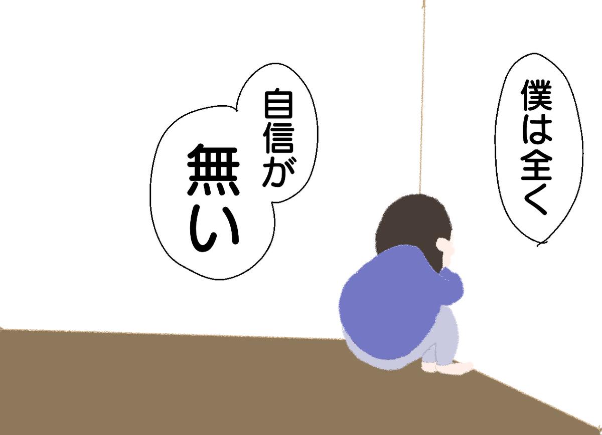 f:id:YuruFuwaTa:20200122190253p:plain