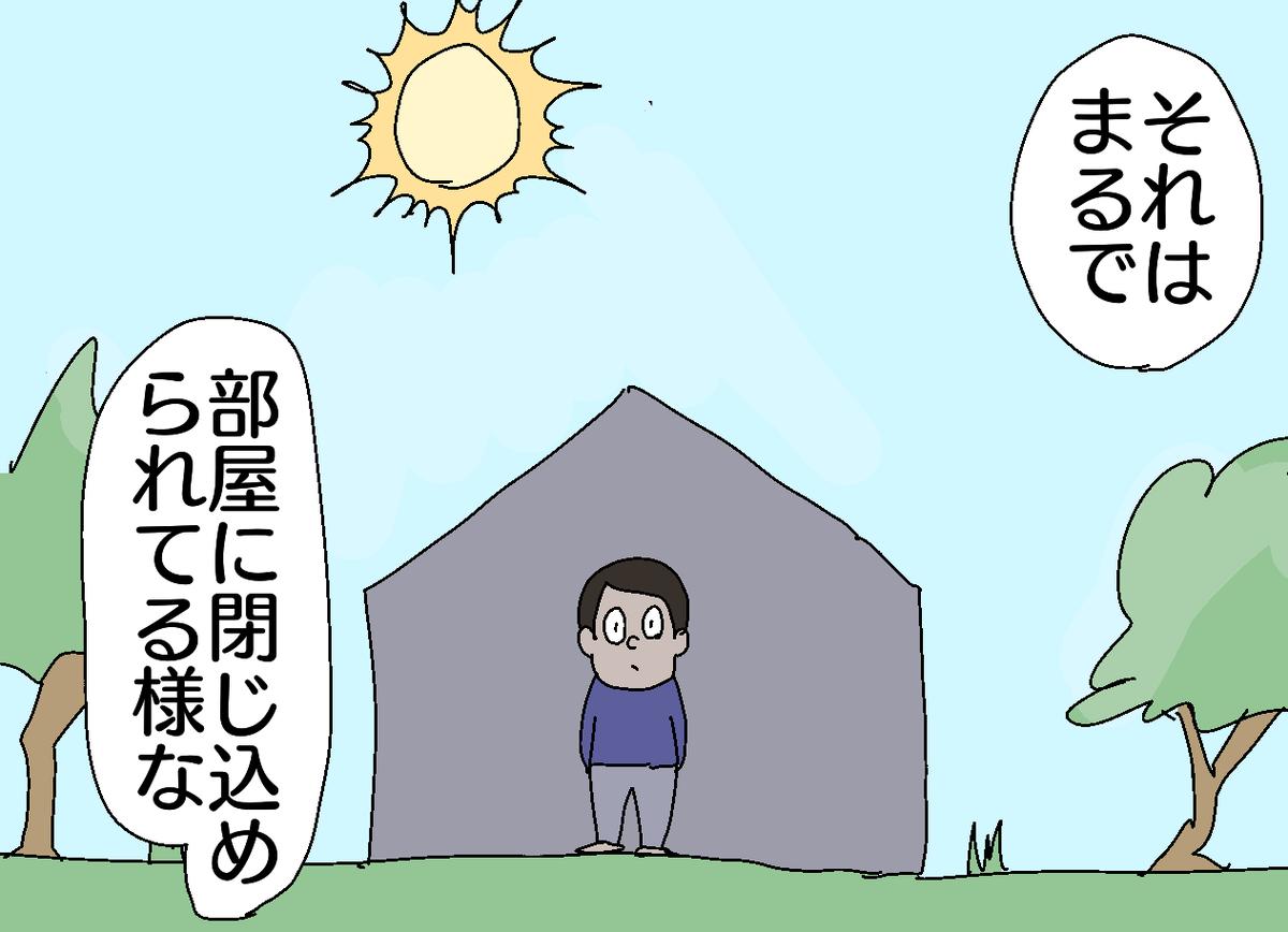 f:id:YuruFuwaTa:20200130190312p:plain