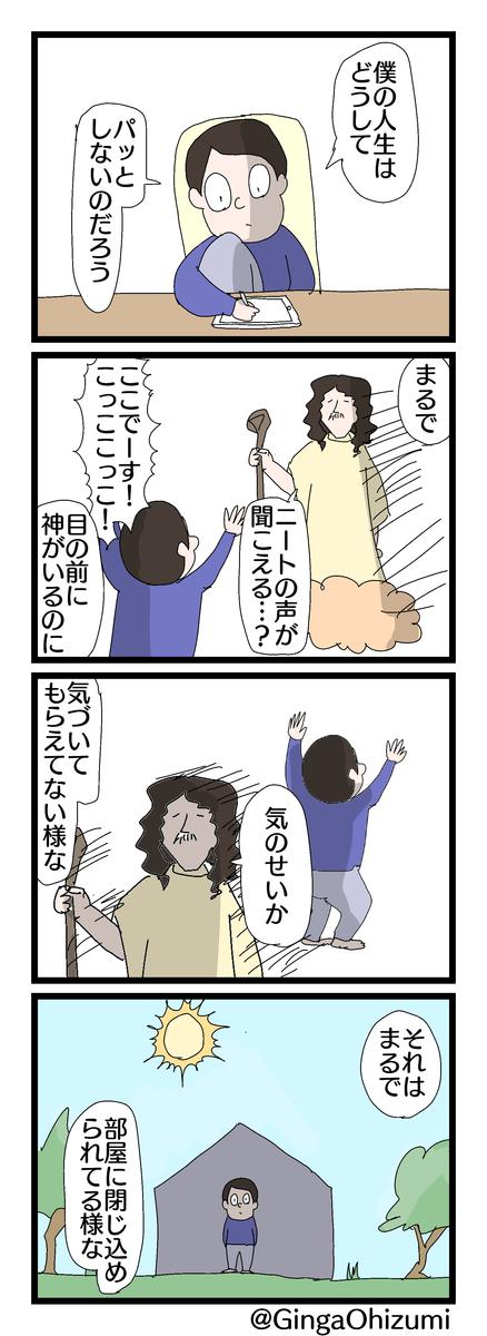 f:id:YuruFuwaTa:20200130190318p:plain