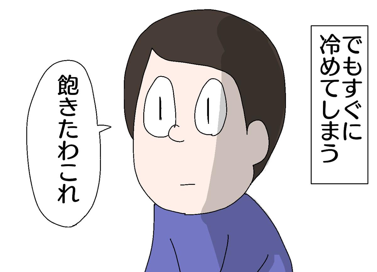 f:id:YuruFuwaTa:20200201170320p:plain