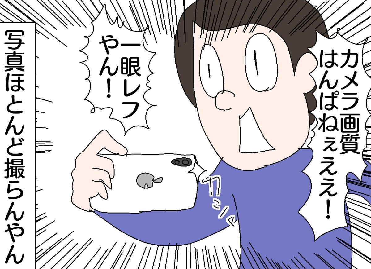f:id:YuruFuwaTa:20200203184024p:plain