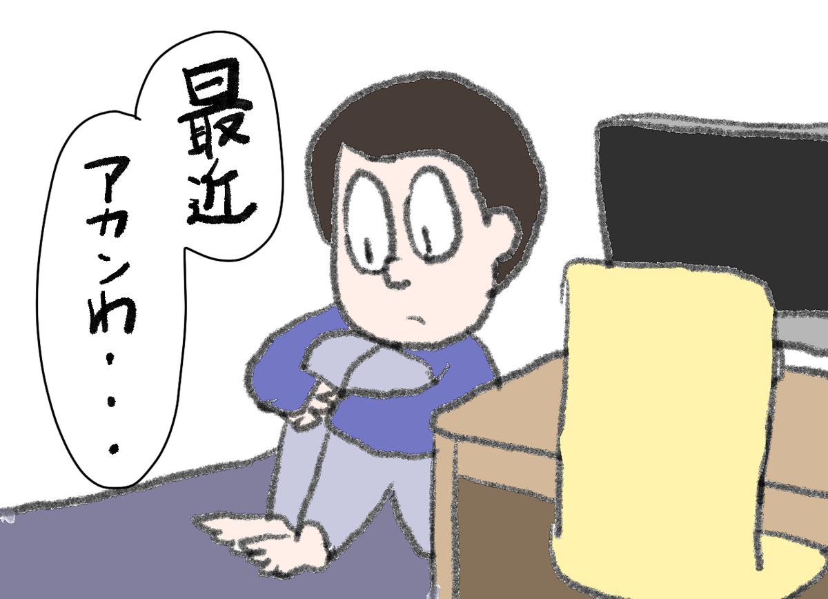 f:id:YuruFuwaTa:20200206155024p:plain