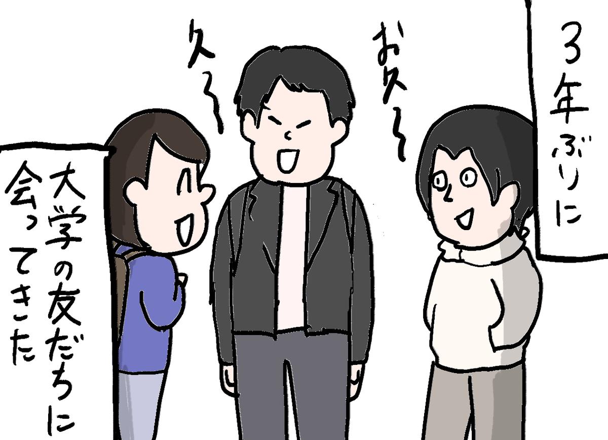 f:id:YuruFuwaTa:20200210194020p:plain