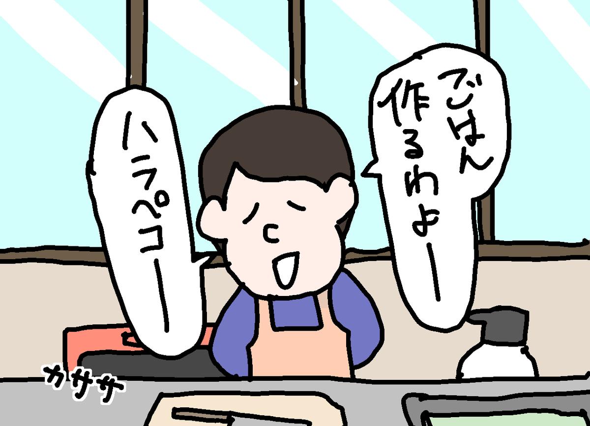 f:id:YuruFuwaTa:20200212175103p:plain