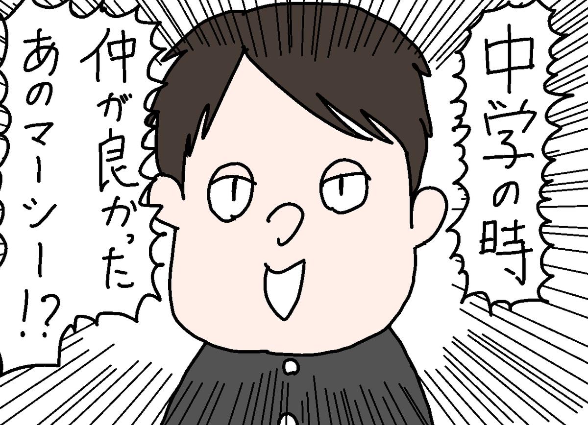 f:id:YuruFuwaTa:20200224174808p:plain