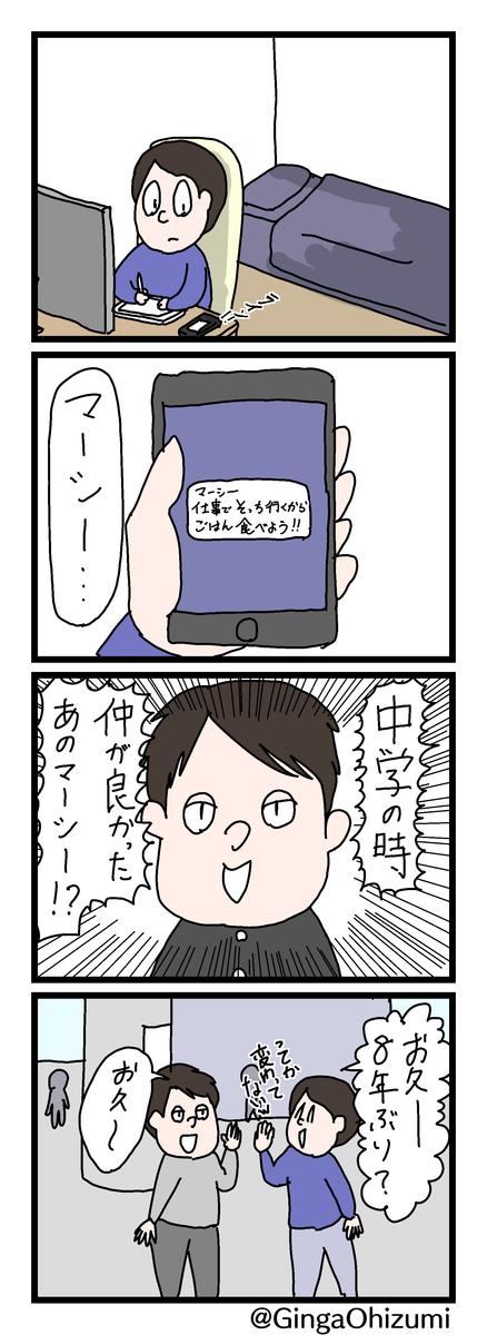 f:id:YuruFuwaTa:20200224174813p:plain