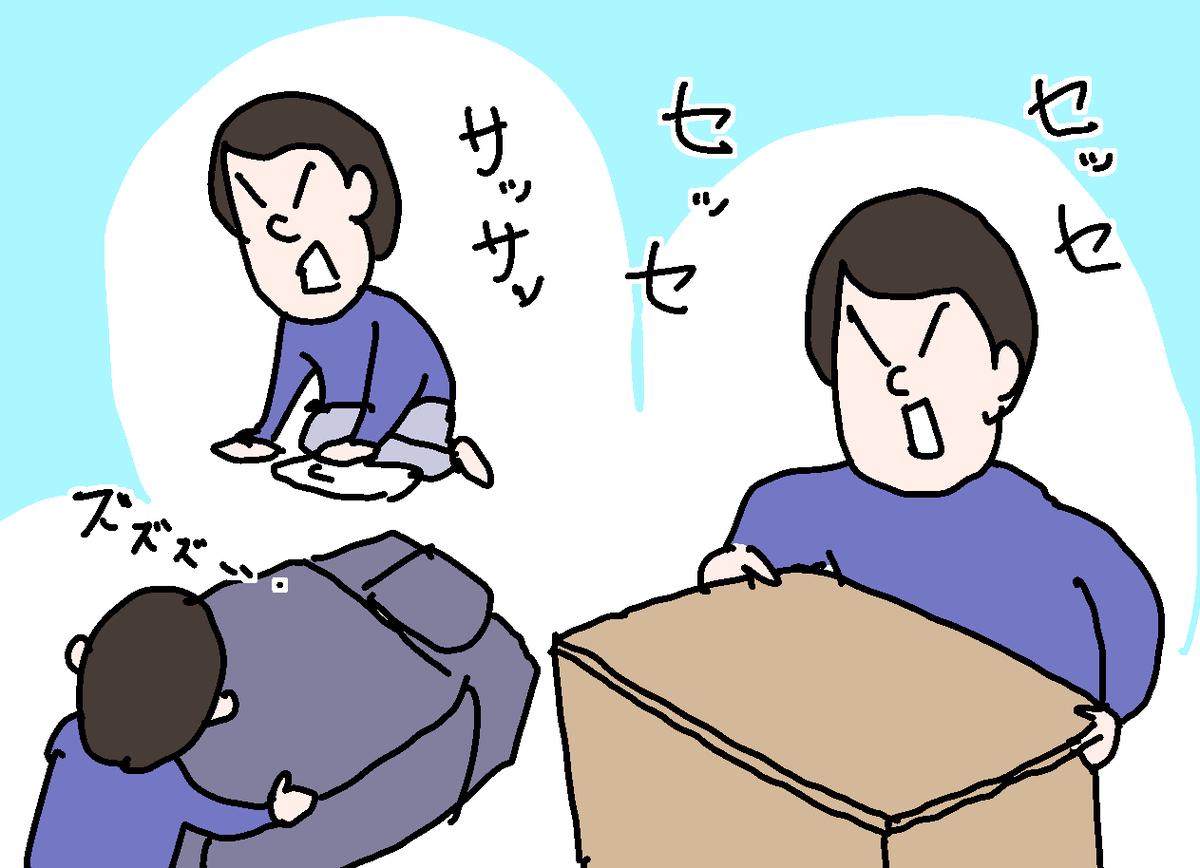 f:id:YuruFuwaTa:20200225164105p:plain