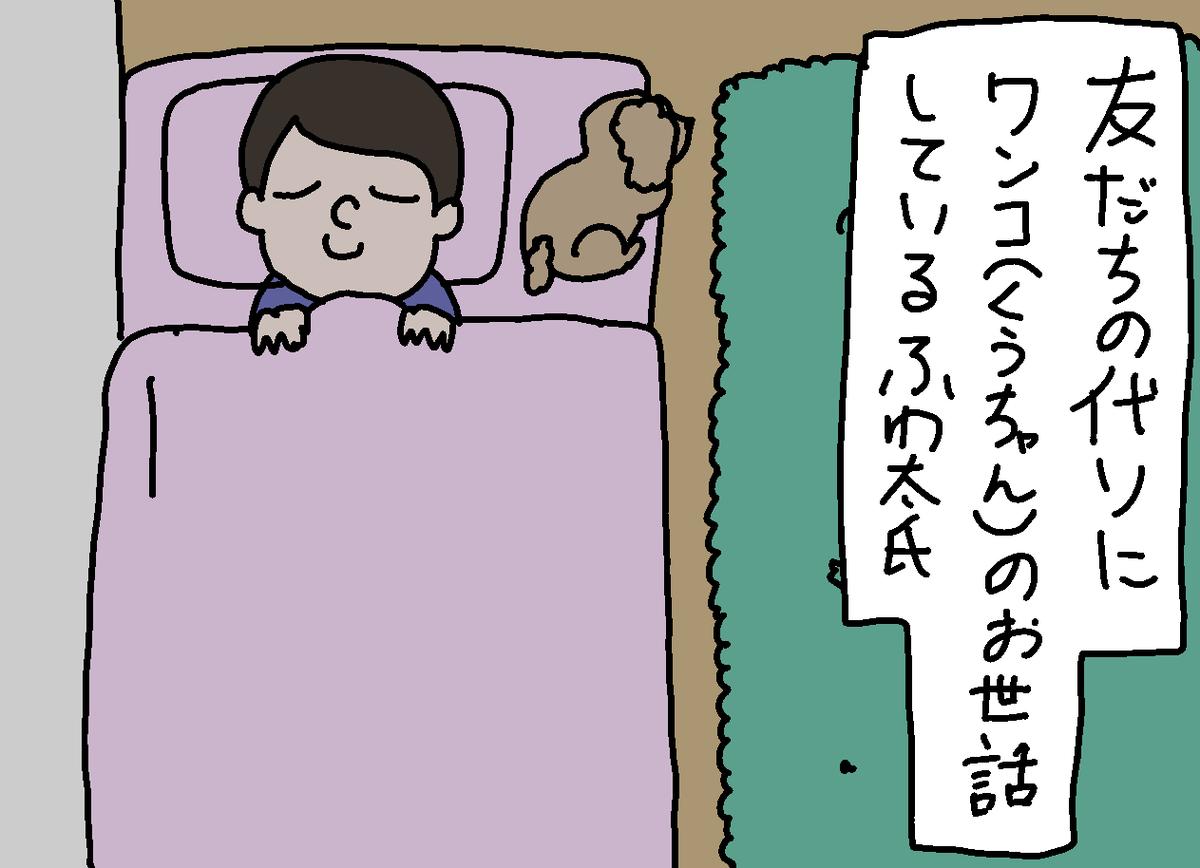 f:id:YuruFuwaTa:20200227114012p:plain