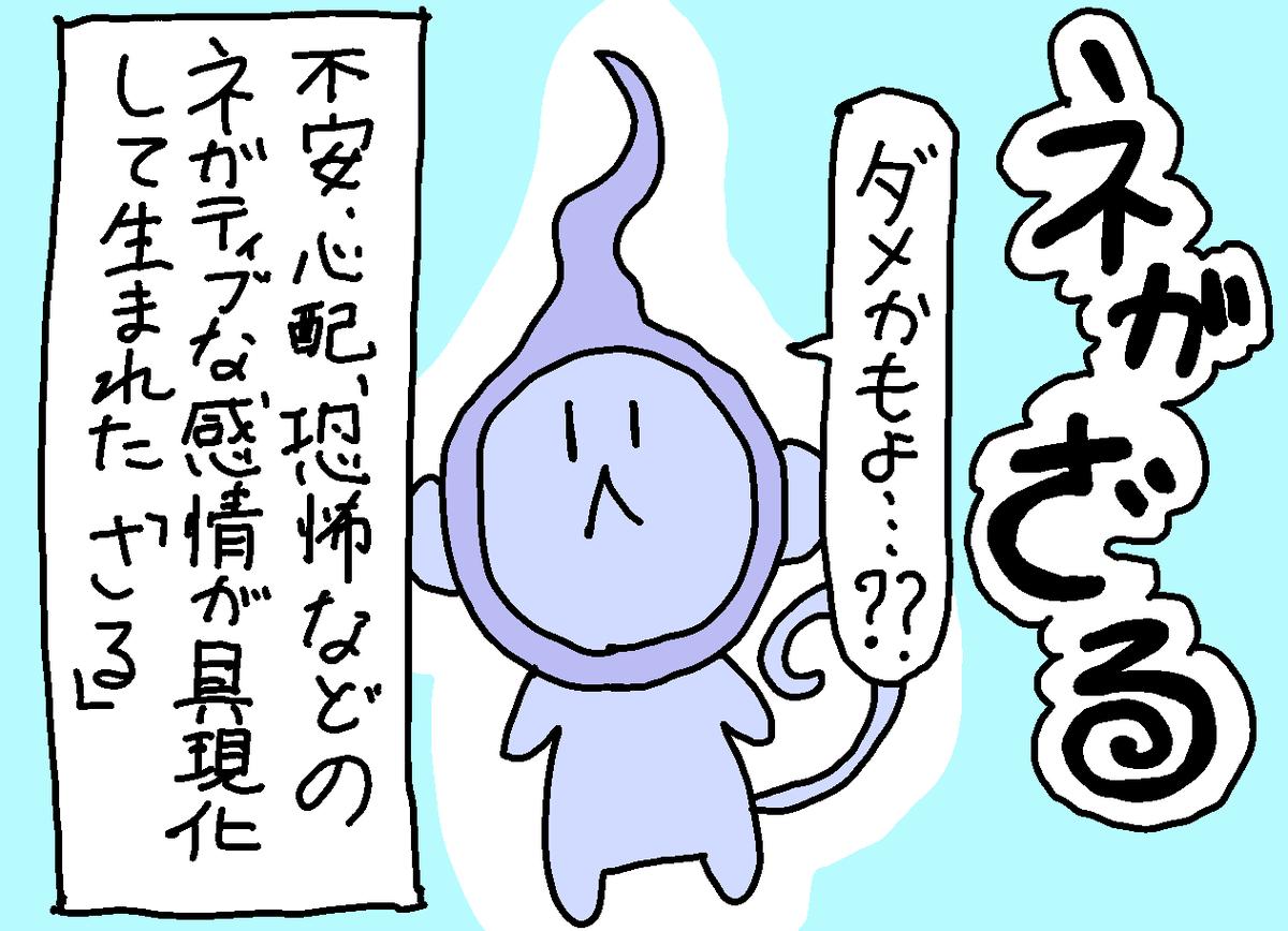 f:id:YuruFuwaTa:20200228152902p:plain