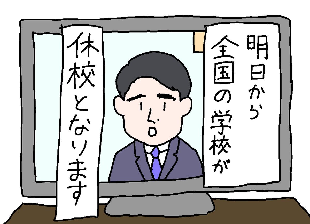 f:id:YuruFuwaTa:20200301182506p:plain