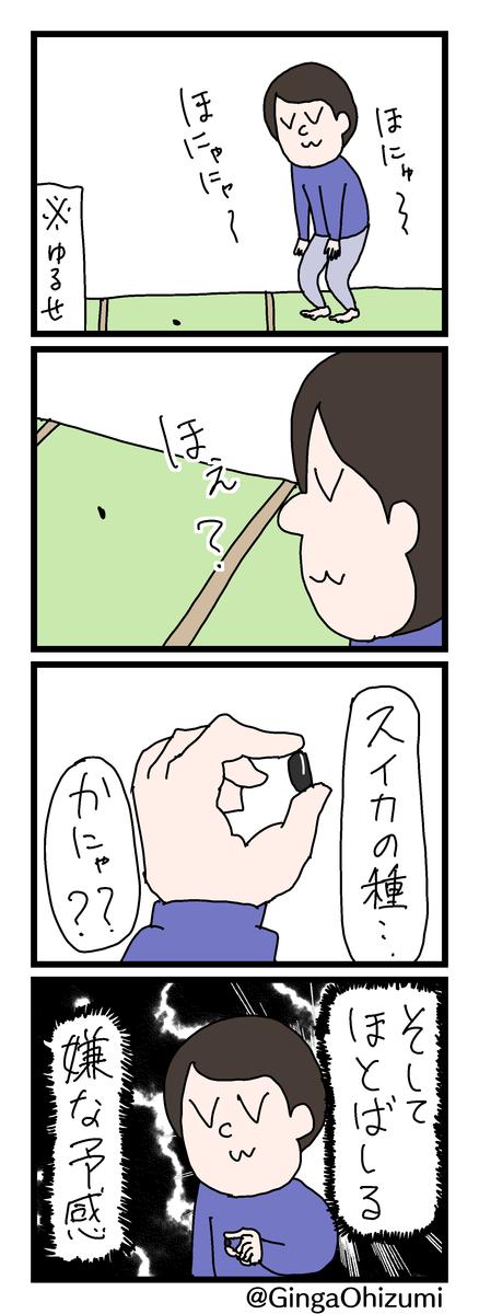 f:id:YuruFuwaTa:20200306194642p:plain