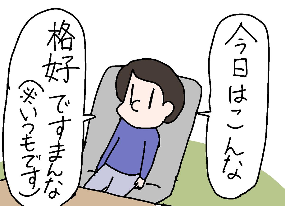 f:id:YuruFuwaTa:20200318144736p:plain