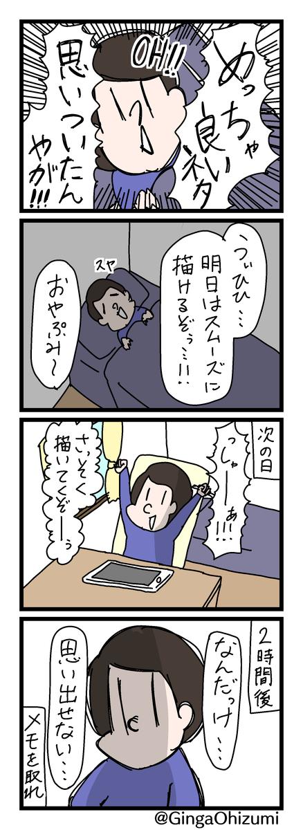 f:id:YuruFuwaTa:20200319000444p:plain