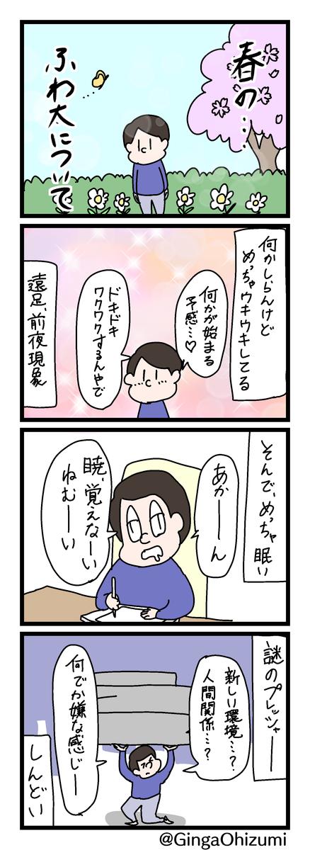 f:id:YuruFuwaTa:20200319213422p:plain