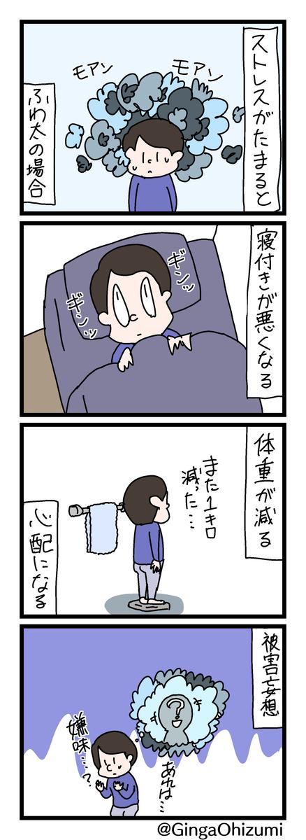 f:id:YuruFuwaTa:20200326194237p:plain