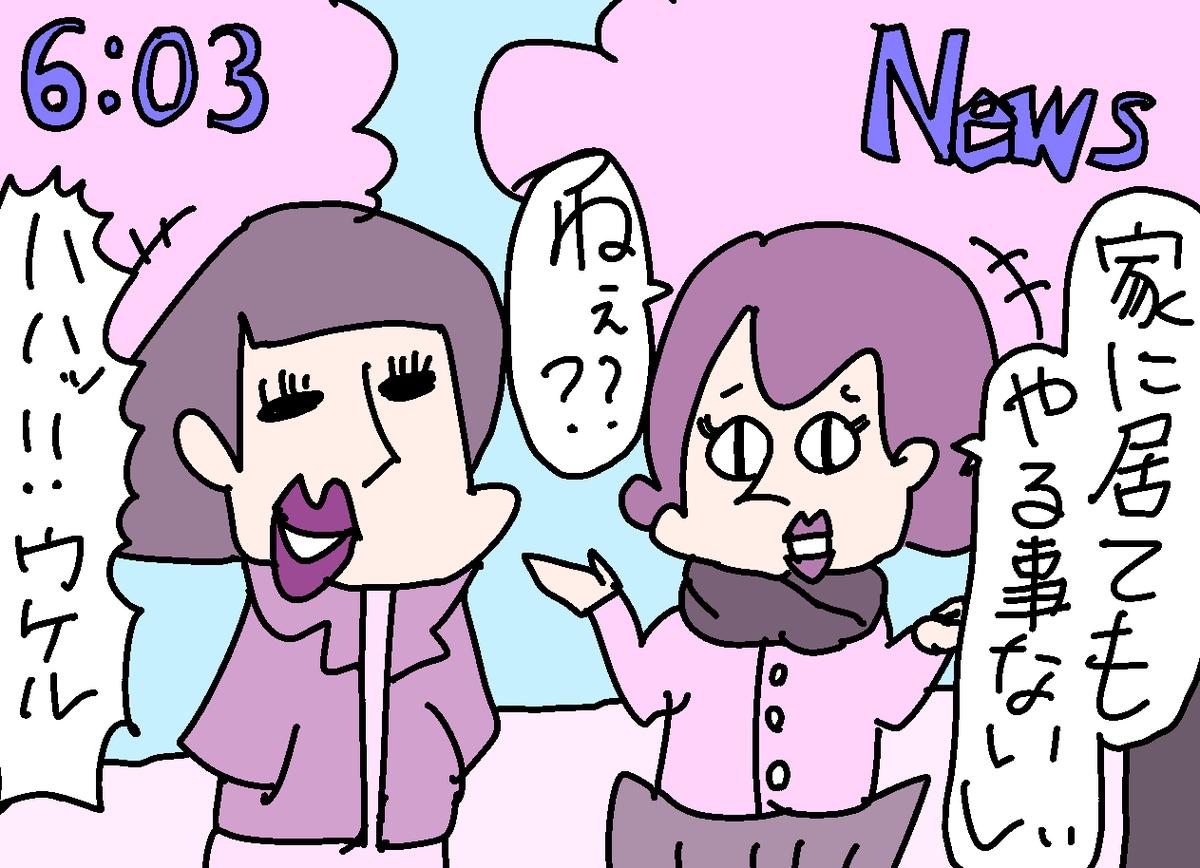 f:id:YuruFuwaTa:20200331175843p:plain