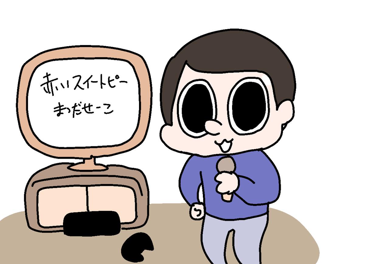 f:id:YuruFuwaTa:20200405162832p:plain