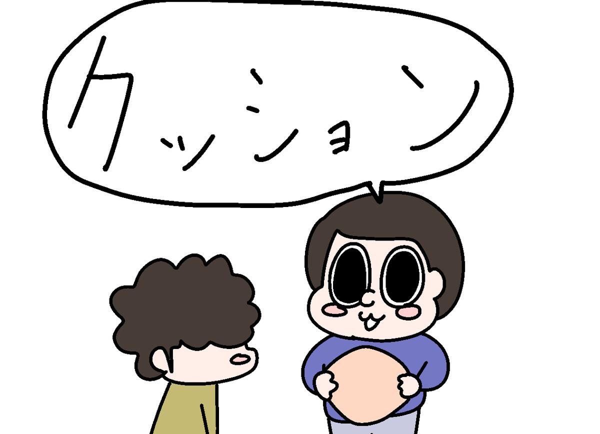 f:id:YuruFuwaTa:20200414112917p:plain