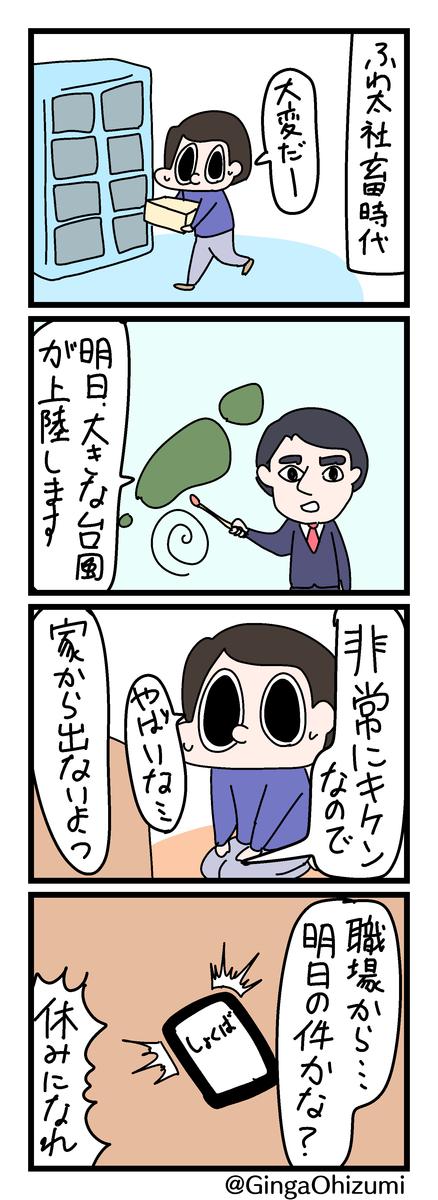f:id:YuruFuwaTa:20200421110013p:plain