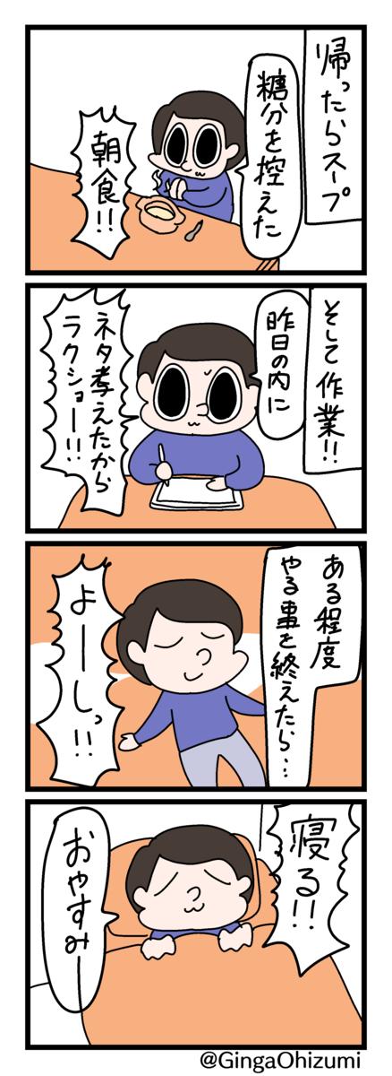 f:id:YuruFuwaTa:20200423094600p:plain