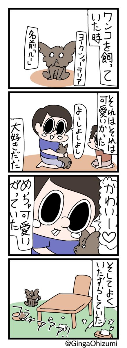 f:id:YuruFuwaTa:20200424095617p:plain