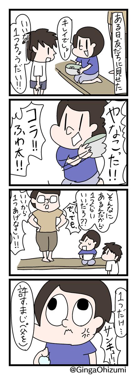 f:id:YuruFuwaTa:20200427101531p:plain