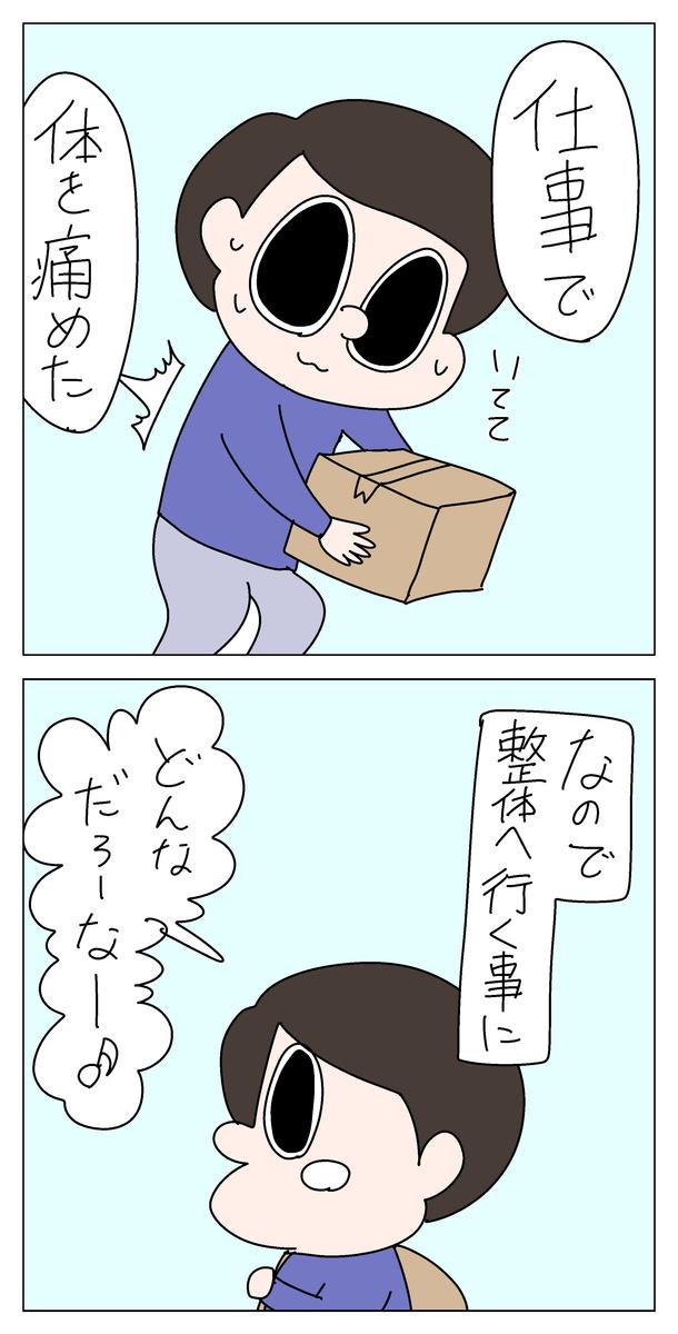 f:id:YuruFuwaTa:20200430102623p:plain