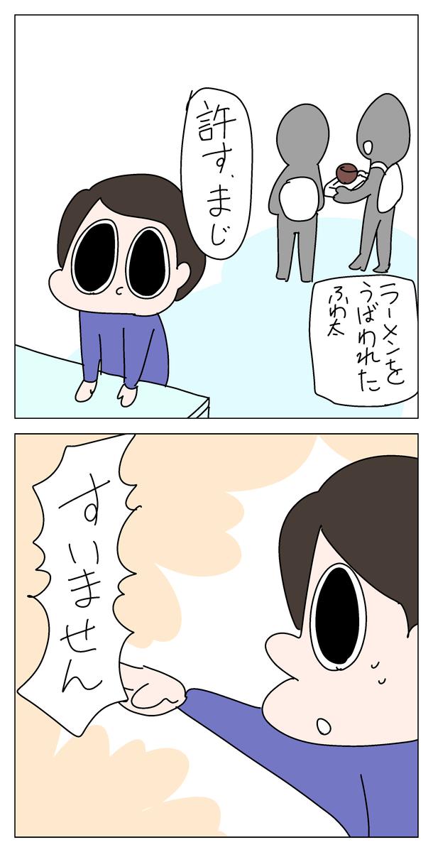 f:id:YuruFuwaTa:20200501102635p:plain