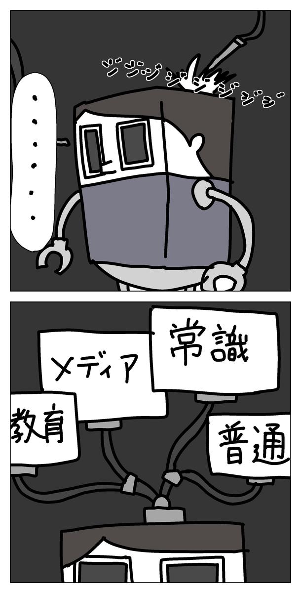f:id:YuruFuwaTa:20200504104454p:plain