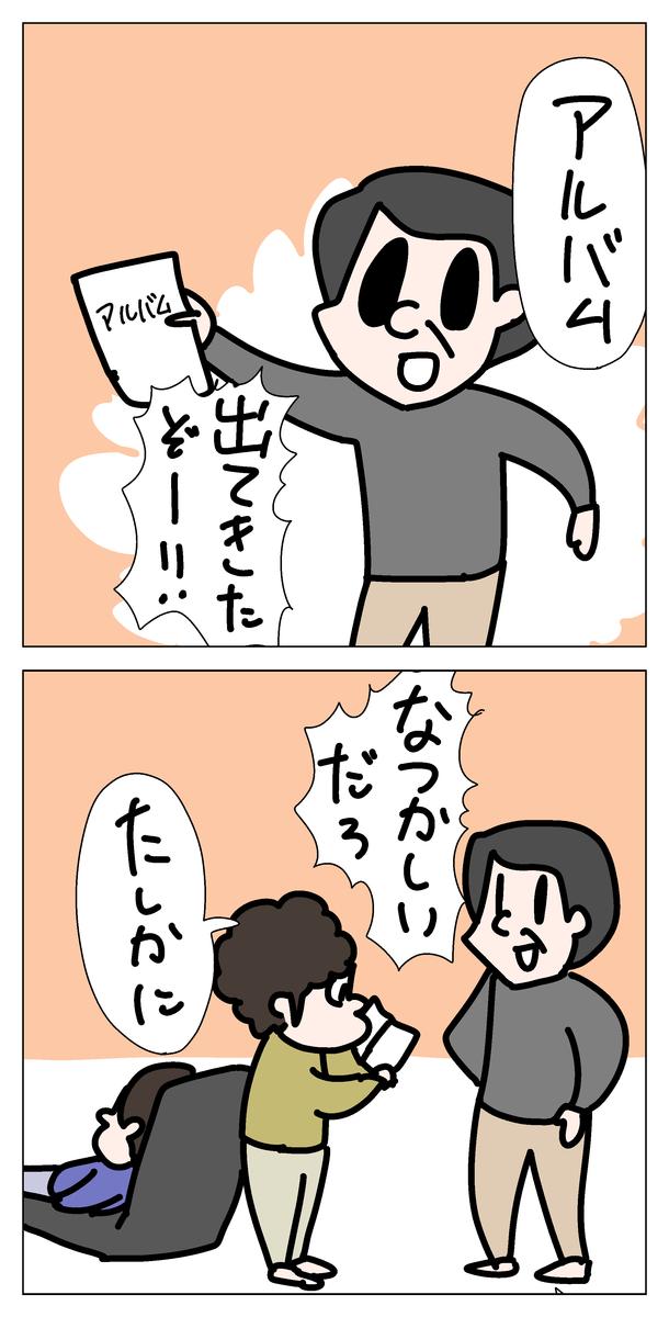f:id:YuruFuwaTa:20200504104731p:plain