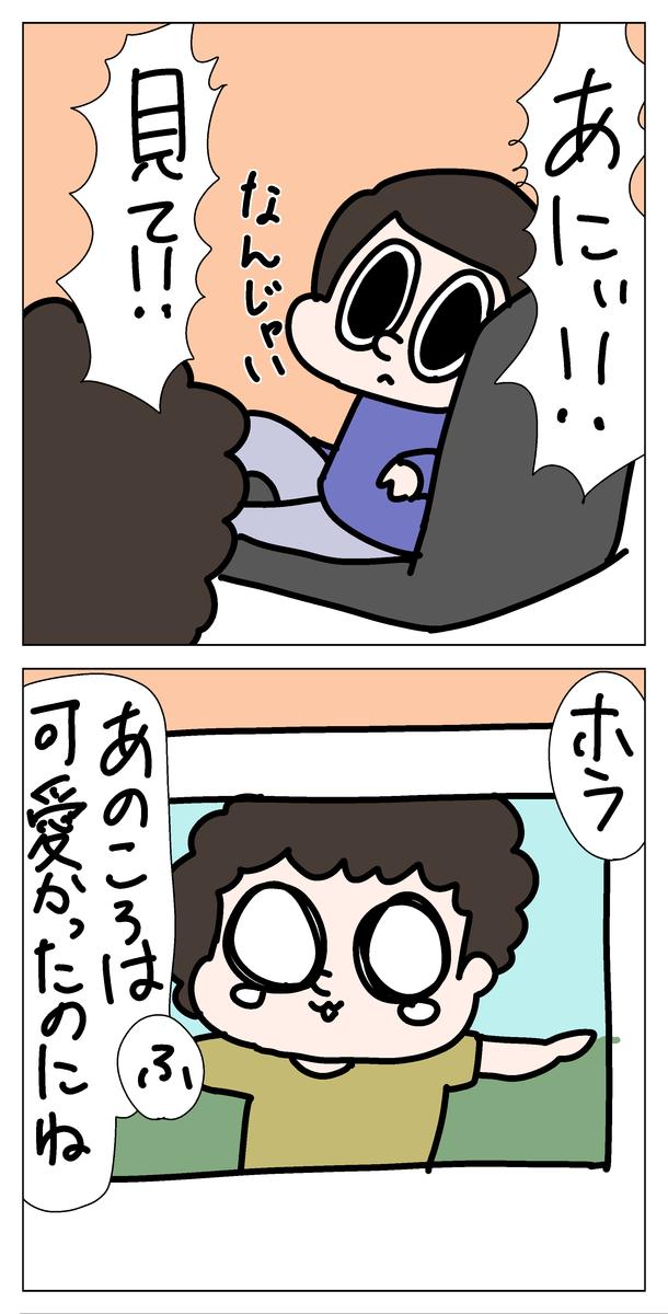 f:id:YuruFuwaTa:20200504104741p:plain