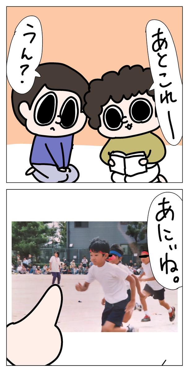 f:id:YuruFuwaTa:20200504104751p:plain