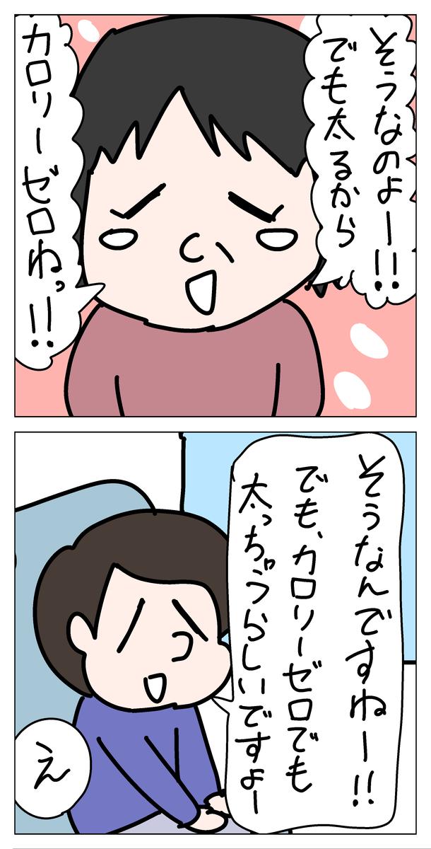 f:id:YuruFuwaTa:20200505113942p:plain