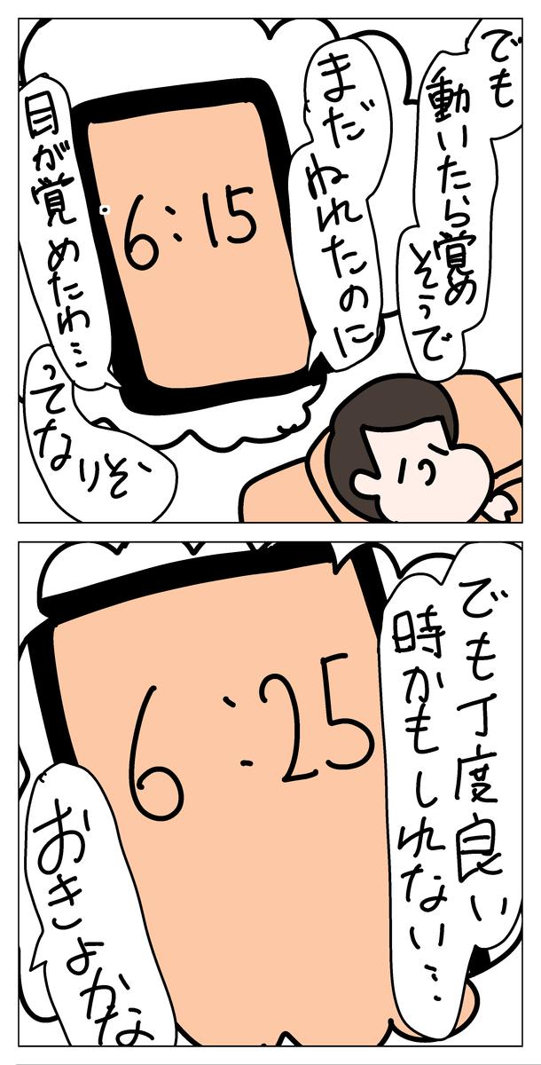 f:id:YuruFuwaTa:20200511105825p:plain