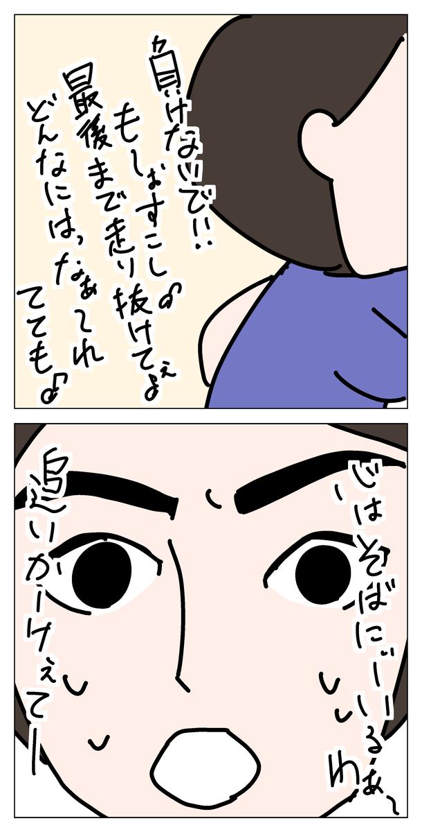 f:id:YuruFuwaTa:20200511110145p:plain
