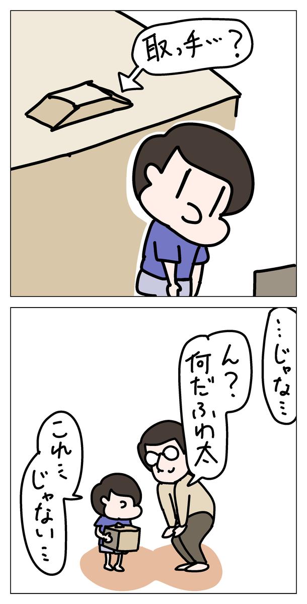 f:id:YuruFuwaTa:20200512101438p:plain