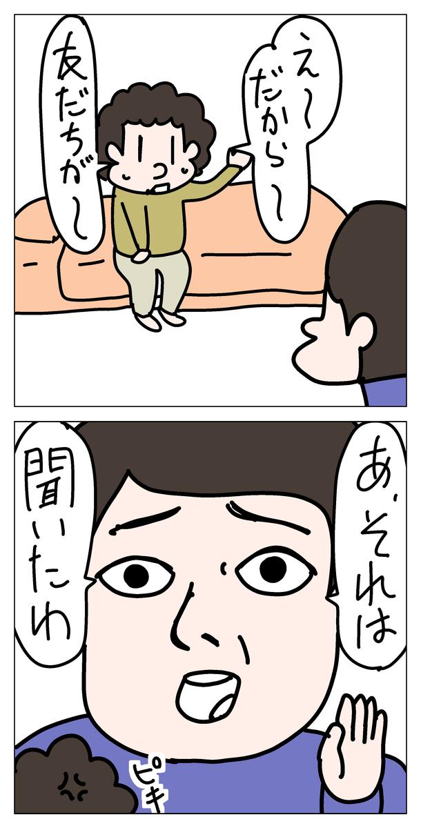 f:id:YuruFuwaTa:20200512102310p:plain