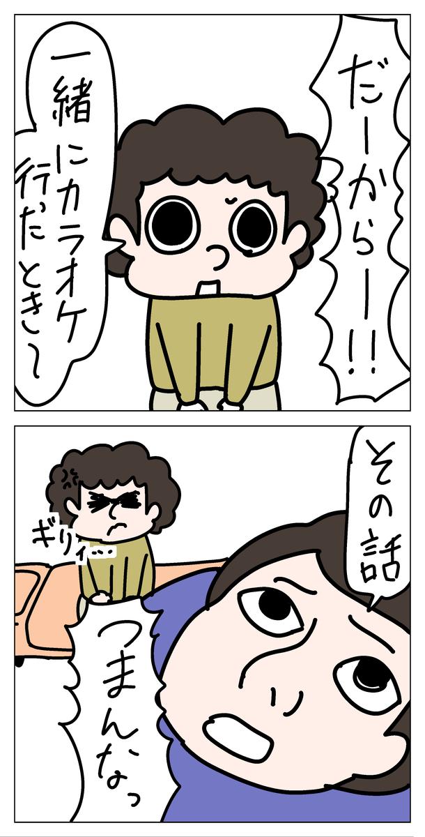f:id:YuruFuwaTa:20200512102319p:plain