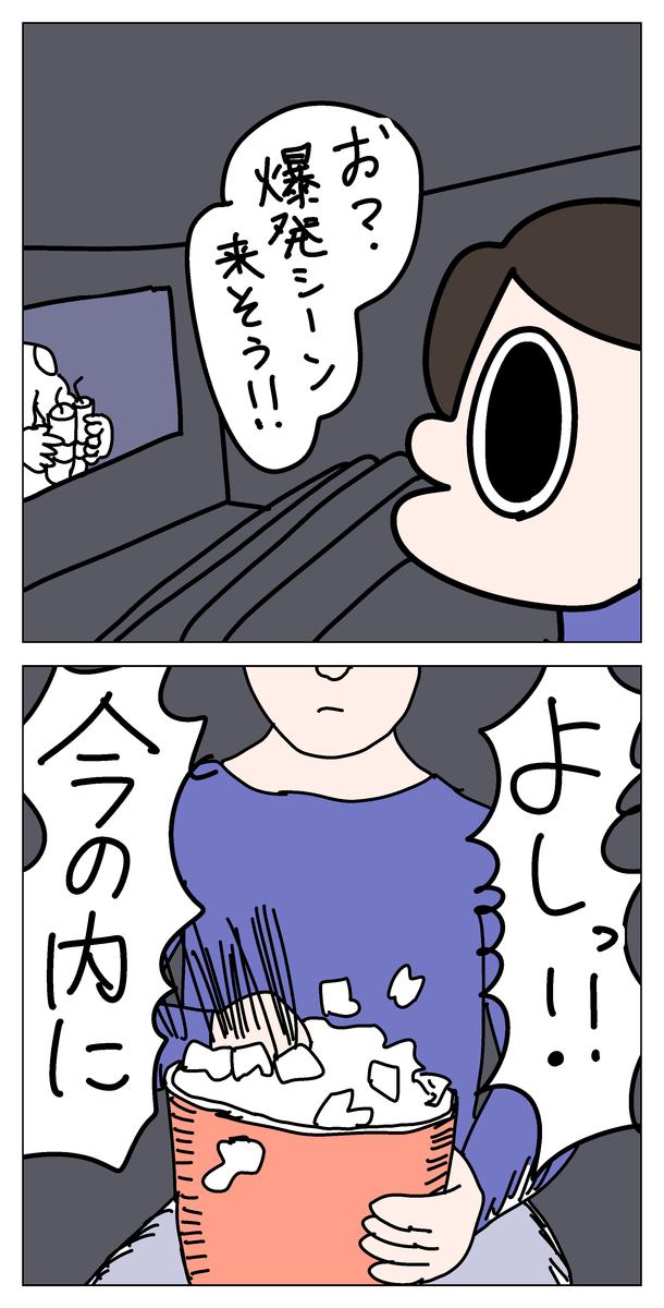 f:id:YuruFuwaTa:20200515120112p:plain