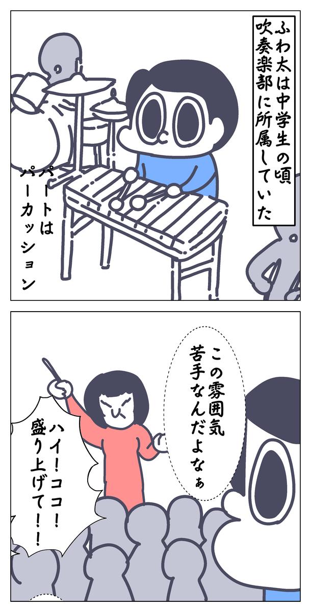 f:id:YuruFuwaTa:20200518121257p:plain