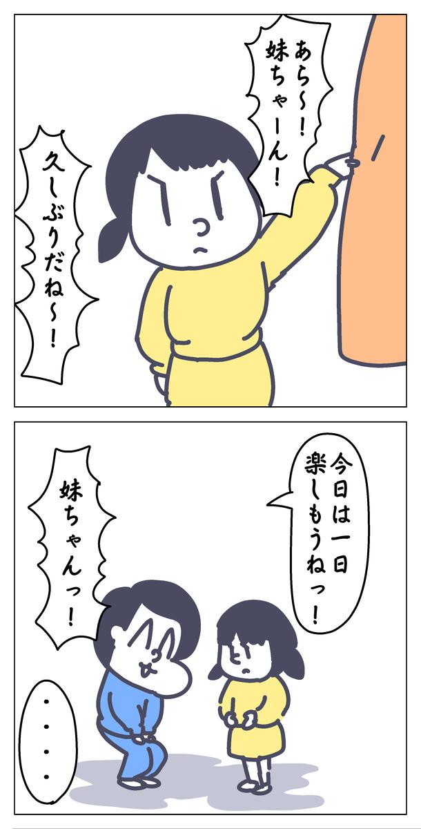 f:id:YuruFuwaTa:20200518122210p:plain