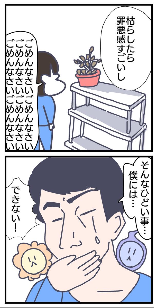 f:id:YuruFuwaTa:20200522160208p:plain