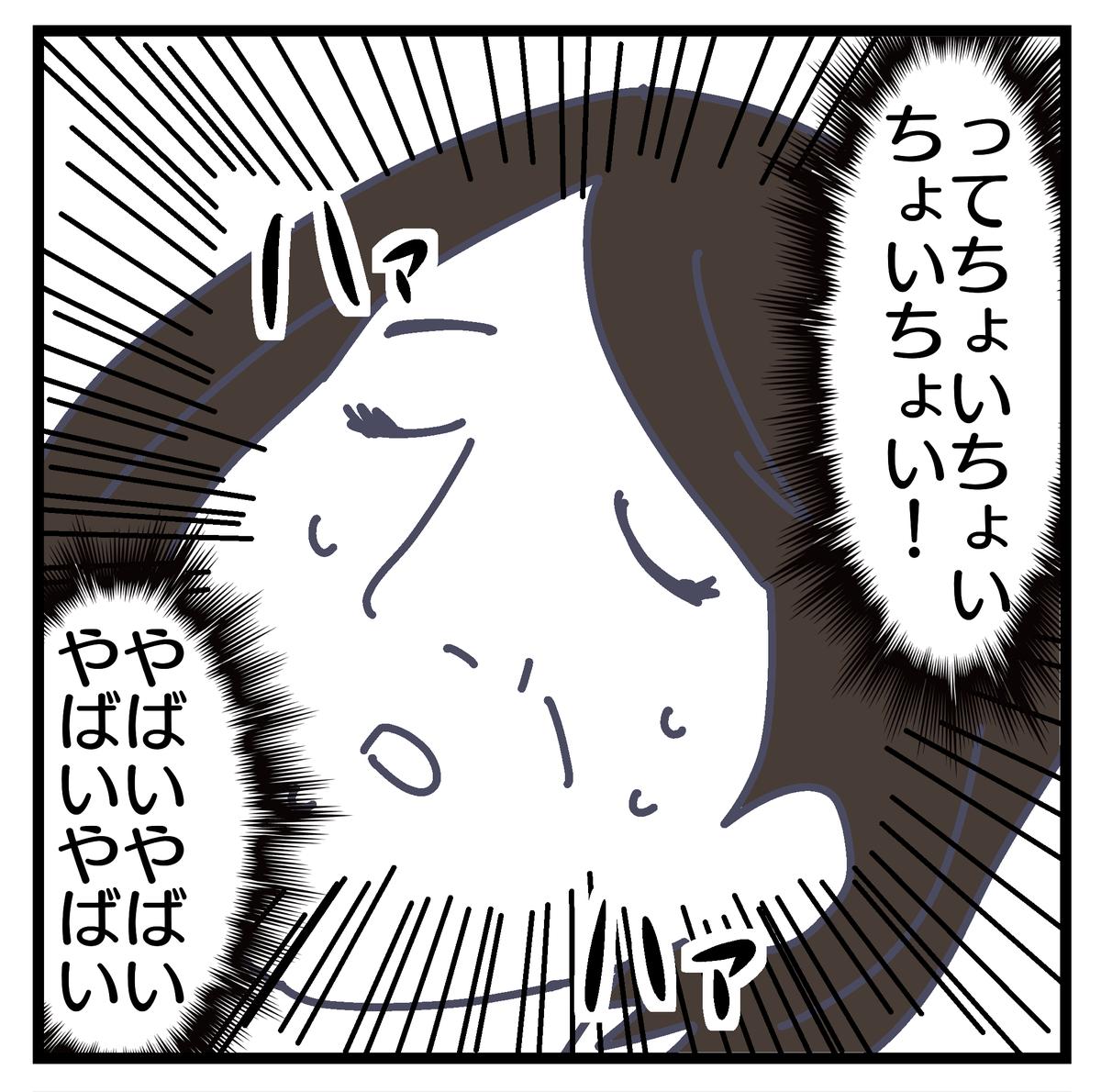 f:id:YuruFuwaTa:20200525155434p:plain