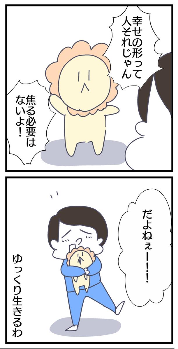 f:id:YuruFuwaTa:20200525155759p:plain