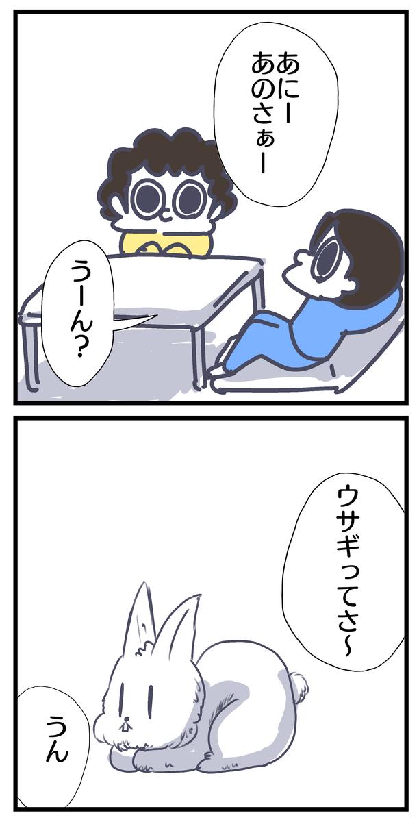 f:id:YuruFuwaTa:20200526153225p:plain