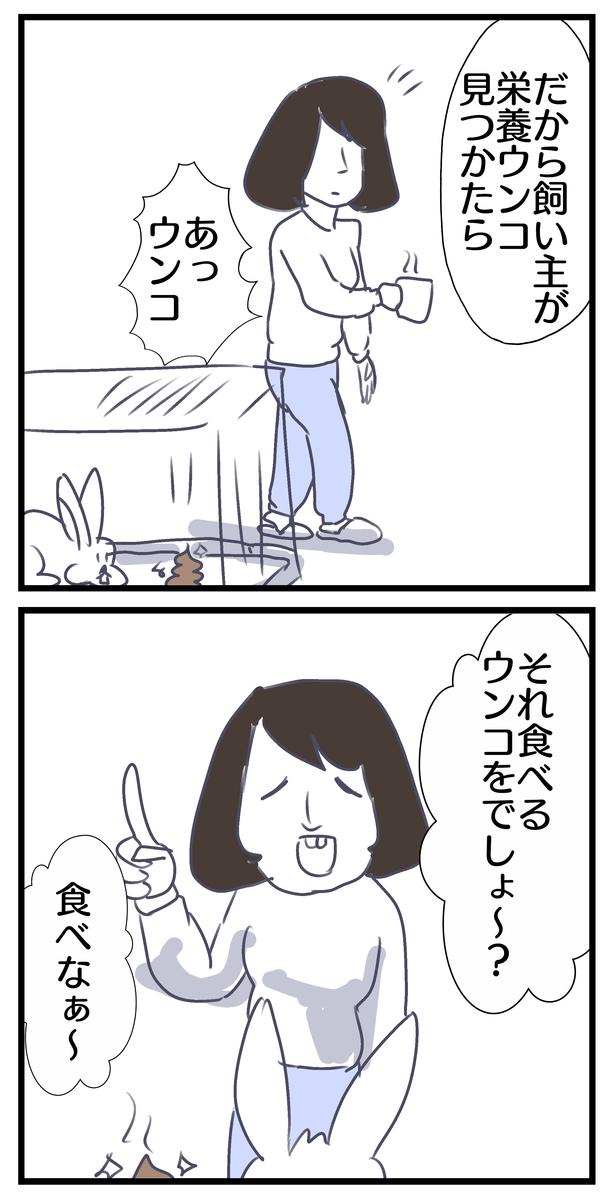 f:id:YuruFuwaTa:20200526153247p:plain
