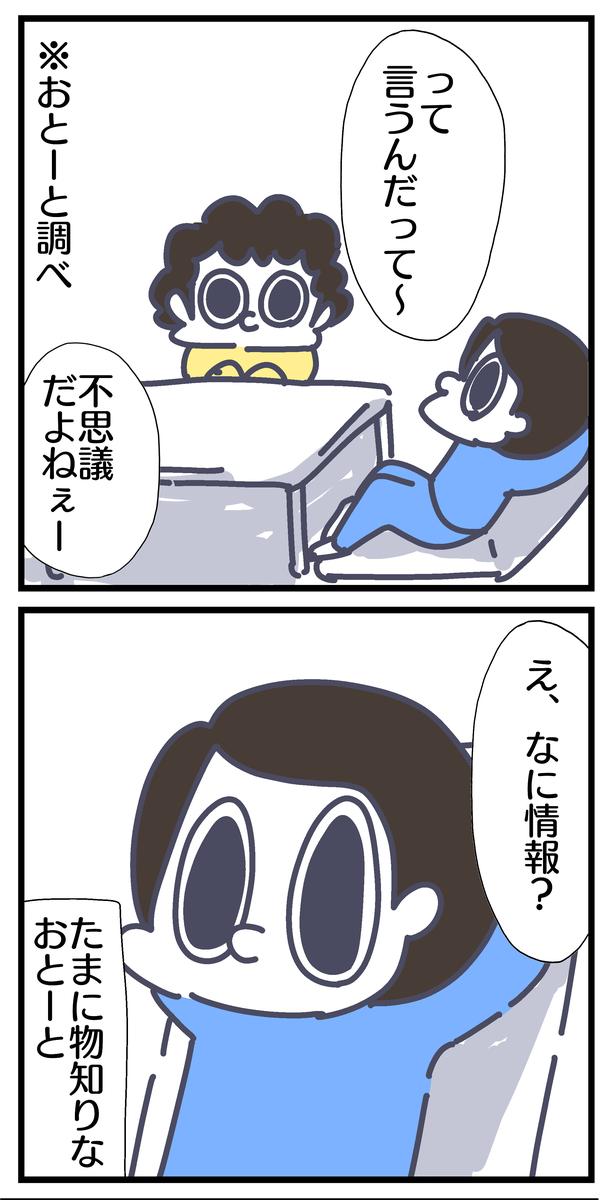 f:id:YuruFuwaTa:20200526153256p:plain