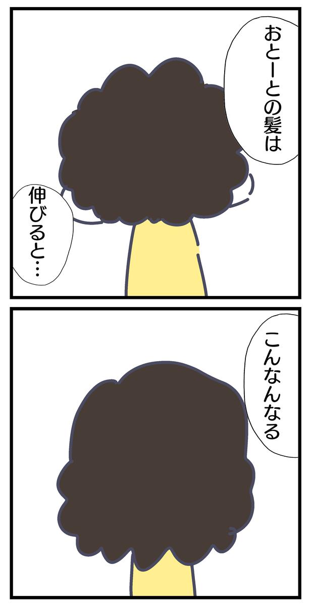 f:id:YuruFuwaTa:20200529154135p:plain