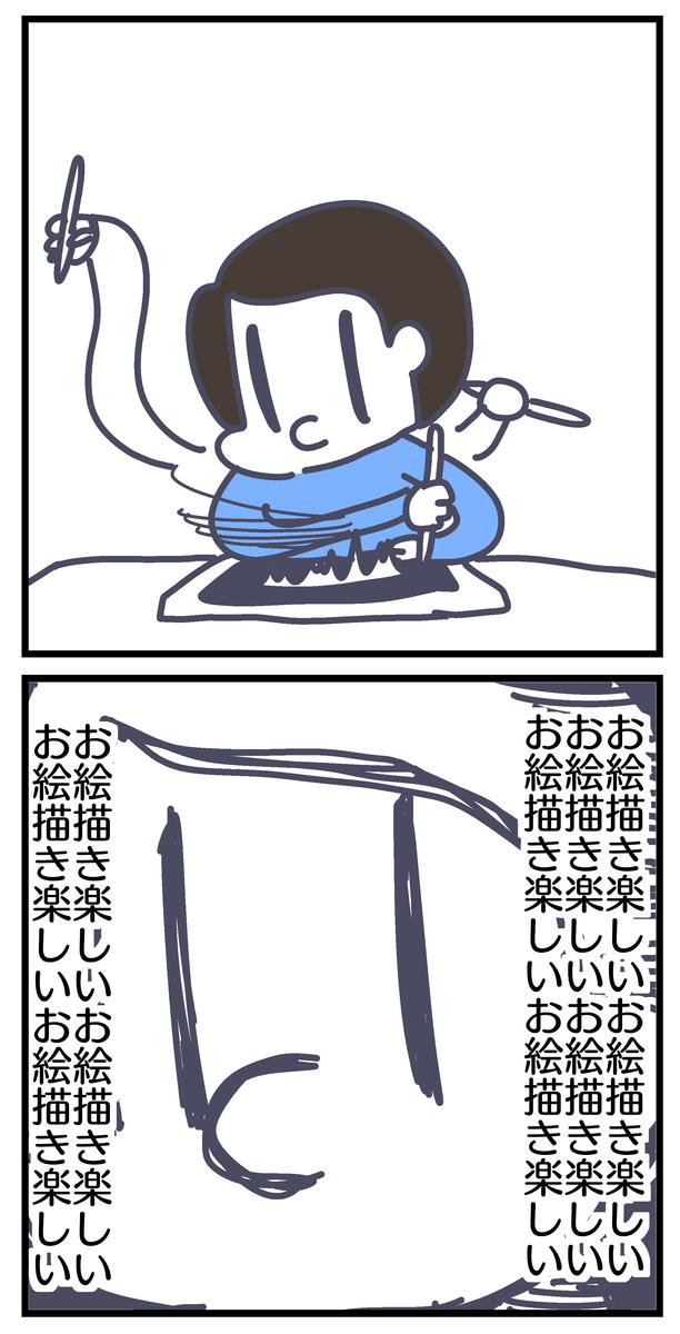 f:id:YuruFuwaTa:20200602112243p:plain